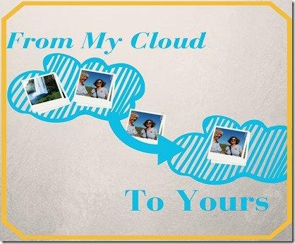 mycloud2yours